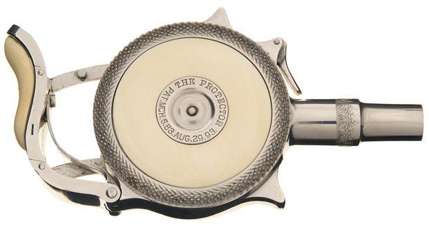 Флюгер дефлектор на дымоход своими руками