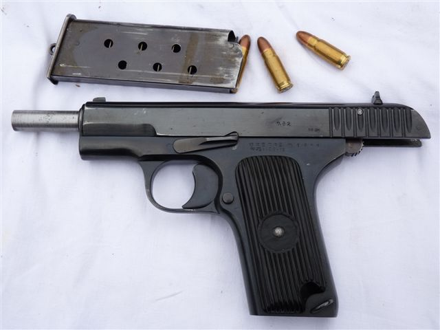 deactivated-tokarev-tt33-russian-made-au