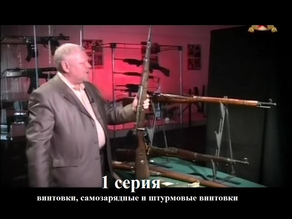 Чеченская война документальный фильм