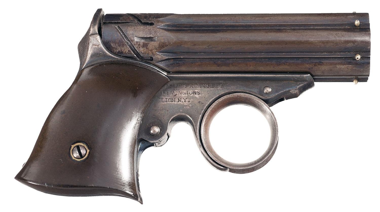 Пистолет дерринджер схема устройство — nanoboxing.ru: http://nanoboxing.ru/%D0%B1%D0%B5%D0%B7-%D1%80%D1%83%D0%B1%D1%80%D0%B8%D0%BA%D0%B8/pistolet-derrindzher-sxema-ustrojstvo