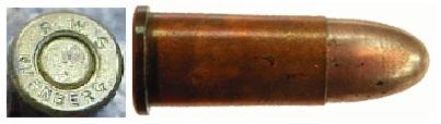 7,7 mm Bittner