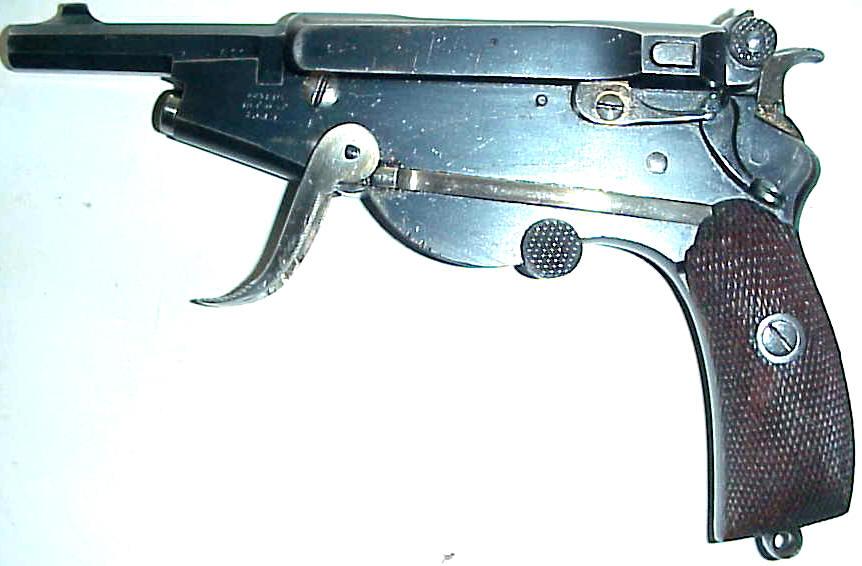 Bergmann №2
