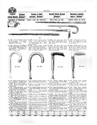 Alfa weapons catalog 1911 download