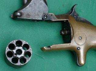 Smith-Wesson-Model-%E2%84%961-101-e15698