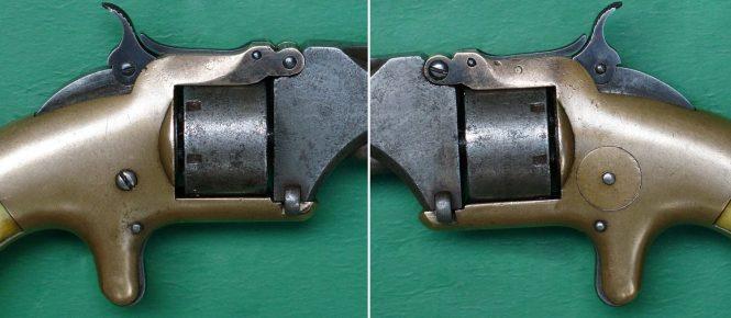 Smith-Wesson-Model-%E2%84%961-102.1-e156