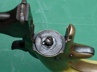 Smith-Wesson-Model-%E2%84%961-103-e15698