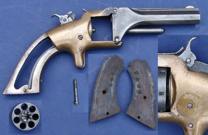 Smith-Wesson-Model-%E2%84%961-117.2-e156
